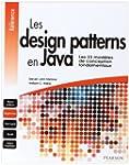 Les Design patterns en Java: Les 23 m...