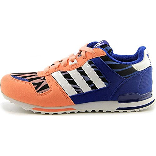 thumbnails of adidas Originals ZXZ 700