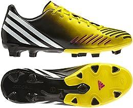 Adidas Predator Absolado LZ TRX FG Soccer Cleats B009SPJ450
