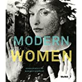"Modern Women: Women Artists at the Museum of Modern Artvon ""Cornelia Butler"""