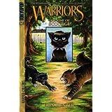 Warriors: The Rise of Scourge (Warriors Manga)by Erin Hunter