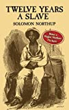 Twelve Years a Slave [12 YEARS A SLAVE]