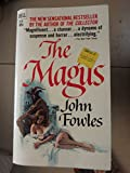 The Magus (Dell 5162)