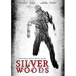 Silver Woods