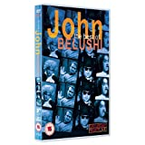 The Best of John Belushi [DVD]by John Belushi