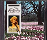 TAMMY WYNETTE READERS DIGEST COUNTRY CLASSICS 3 CD BOXSET TAMMY WYNETTE