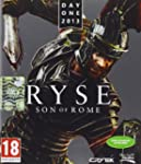 Ryse: Son of Rome - Day-One Edition