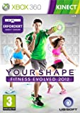 Your Shape Fitness Evolved 2012 [AT PEGI]