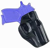Galco Stinger Belt Right Hand Holster T0575