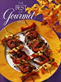The Best of Gourmet 1994 (0517169339) by Gourmet Magazine Editors