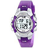 Timex  (367)  Buy new:  $19.95  $15.96  13 used & new from $15.00