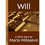 Will ~ Mario Milosevic