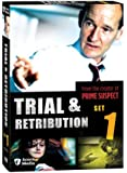TRIAL & RETRIBUTION, SET 1