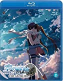 ��ͺ���� ���ε��� THE ANIMATION vol.2(�ǽ���) [Blu-ray]