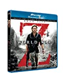 World War Z [Combo Blu-ray + DVD - Version longue in�dite]