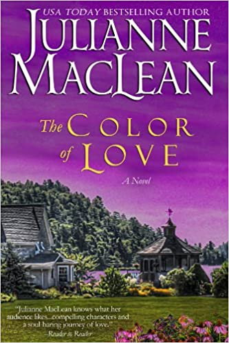 Free – The Color of Love