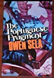 img - for The Portuguese fragment book / textbook / text book