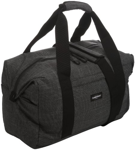Eastpak Trolley STEWARD, ash blend,