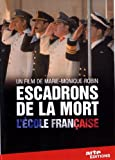 echange, troc Escadrons de la mort, l'école française