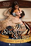 The Spinster's Secret