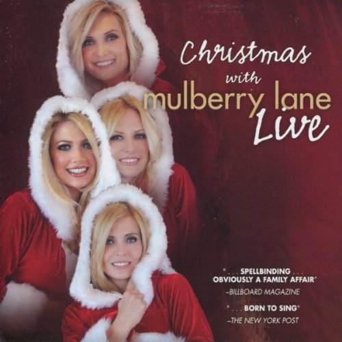 christmas-with-mulberry-lane-live