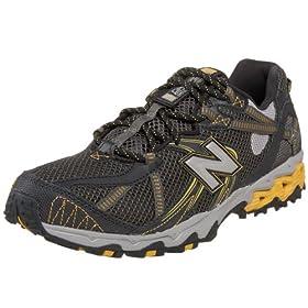 New Balance Men's MT572 Trail Running Shoe