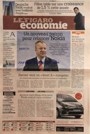 figaro-economie-le-no-20563-du-12-09-2010-deutsche-bank-voudrait-lever-9-milliards-deuros-fillon-tab