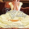 Trouble at the Wedding: Abandoned at the Altar Series #3