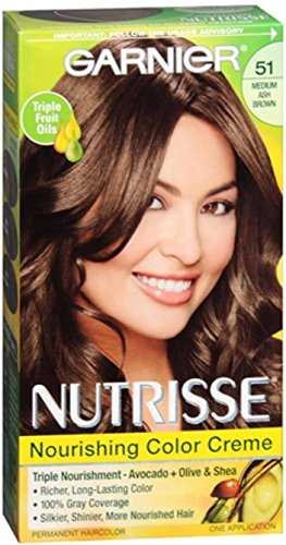 garnier-nutrisse-haircolor-51-cool-tea-medium-ash-brown-1-each-pack-of-3
