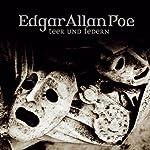 Teer und Federn (Edgar Allan Poe 31) | Edgar Allan Poe