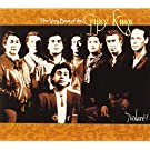 Volare! - The Very Best Of The Gipsy Kings