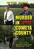 Murder in Coweta County
