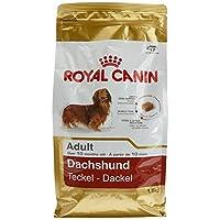 Royal Canin 35131 Breed