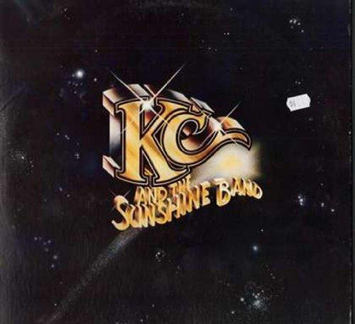 KC & The Sunshine Band - Who Do Ya Love - Zortam Music