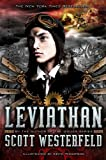 img - for Leviathan (The Leviathan Trilogy) book / textbook / text book