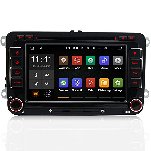 a-sure-7-32g-android-511-quad-core-gps-navigation-autoradio-hd-screen-1024600-3g-wifi-mirror-link-dv