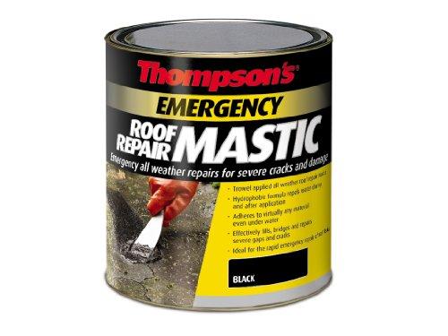ronseal-terrm750-thompsons-emergency-roof-repair-mastic-750-ml