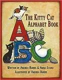 The Kitty Cat Alphabet Book