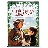 A Christmas Memory ~ Patty Duke
