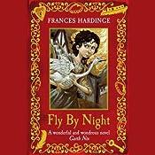 Fly by Night   [Frances Hardinge]