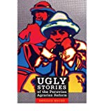 img - for [(Ugly Stories of the Peruvian Agrarian Reform )] [Author: Enrique Mayer] [Jan-2010] book / textbook / text book