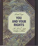 You and Your Rights in Scotland (0276002164) by Reader's Digest