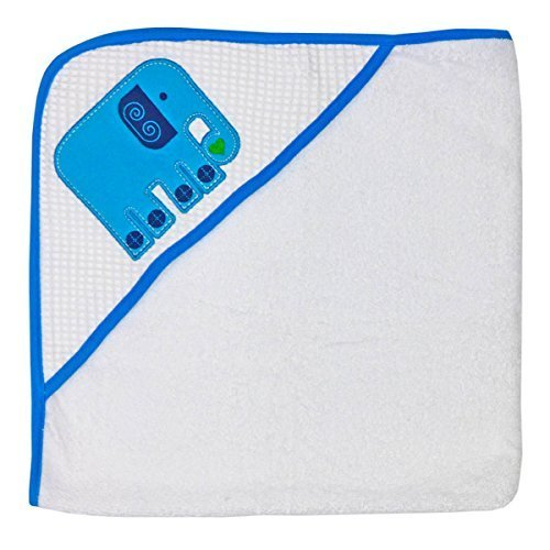 happy-chic-by-jonathan-adler-single-applique-print-spa-waffle-woven-terry-and-interlock-hooded-towel