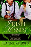 Irish Kisses: Boxed Set (1Night Stand)