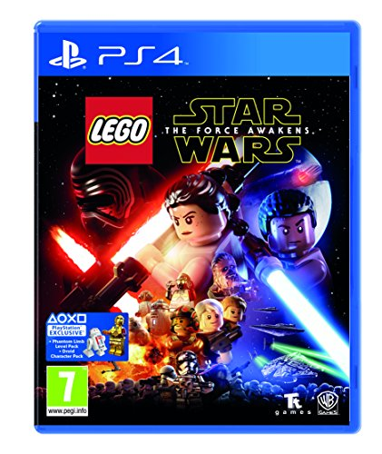 lego-star-wars-the-force-awakens-ps4