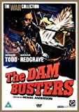 The Dam Busters [DVD]
