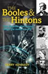 The Booles and the Hintons: Two Dynas...