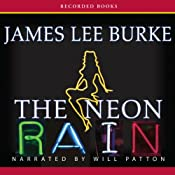 The Neon Rain: A Dave Robicheaux Novel | [James Lee Burke]