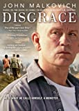 Disgrace [DVD] [2008] [Region 1] [US Import] [NTSC]