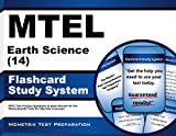 MTEL Earth Science